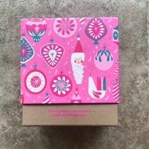 Body Shop Petal Soft British Rose Festival Picks